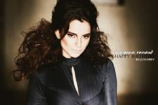 Happy Birthday Kangana Ranaut!