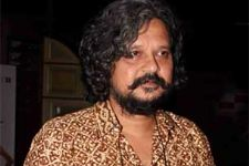 Amole Gupte dedicates 'Hawaa Hawaai' to father