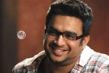 Happy Birthday R. Madhavan!