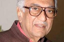Radio as a medium will never die: Octogenarian Ameen Sayani