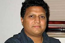Mani Sharma turns producer for 'Mumbai 125 KM'