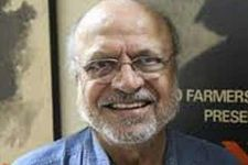 Shyam Benegal urges Chavan to save Ghai's film institute