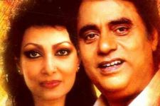 Chitra Singh wants Bharat Ratna for late Jagjit Singh