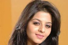 Working with Rahman again a rare privilege: Vedhika Kumar
