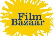 Film Bazaar concludes, helped many filmmakers connect with producers