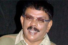 Priyadarshan, Lissy file for divorce