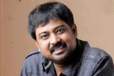 Will direct Telugu film in future: Shankar