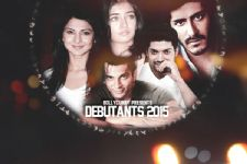2015 Preview: Debutants of the Year!