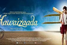 'Hawaizaada' takes director places, literally