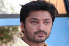 Film production comes with lot of tension: Aryan Rajesh National