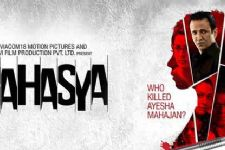 'Rahasya' team celebrates its six-week run