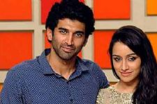 LFW: Shraddha, Aditya to walk for Jabong.com's foreign brands
