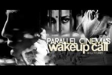 Parallel Cinema's Wakeup Call