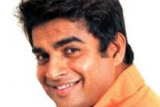 A break was important to rediscover myself: R. Madhavan