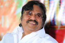 Don't think I can make films for current audiences: Dasari