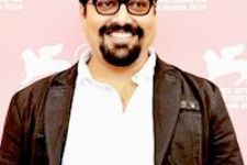 No bigger loss for me than losing Kalki: Anurag Kashyap