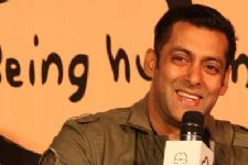 Salman Khan case: Bollywood supports the 'human' star
