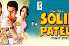 Release date of 'Solid Patels' postponed