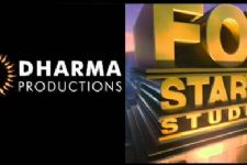 Fox Star Studios, Dharma Productions ink 9-film deal