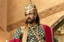 Not exceptionally happy with journey in Hindi films: Rana Daggubati