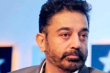 Kamal Haasan's 'Thoongaavanam' a remake of 'Sleepless Night'