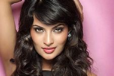 Vigilance is up when I'm in Delhi: Sayali Bhagat