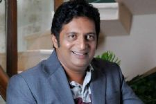 Prakash Raj to essay Boman's role in 'Jolly LLB' remake