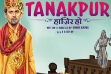 Muzaffarnagar khap threatens cinemas, say no to playing Miss Tanakpur