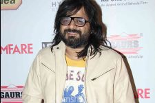 I got depressed during my sabbatical: Pritam