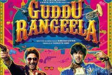 'Guddu Rangeela' - Movie Review