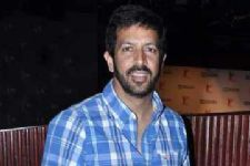 'Jolly LLB' my favourite movie: Kabir Khan