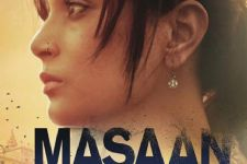 Team 'Masaan' makes Anurag Kashyap proud
