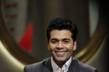 'Baahubali' becomes the highest opener: Karan Johar