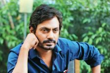 Took more than a month to feel normal: Nawazuddin