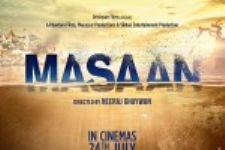 'Masaan': Movie Review