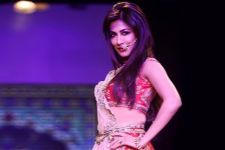 Chitrangada Singh to walk for Debarun Mukherjee at ICW