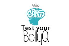 Contest of the Week: Test your BollyQ!