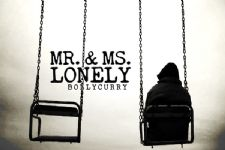 Mr. and Ms. Lonely