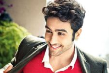 Not in industry just to do films: Adhyayan Suman