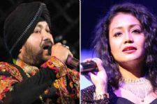 Daler Mehndi, Neha Kakkar to sing national anthem at Kabaddi league