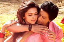 Chennai Express Completes 2 Years!