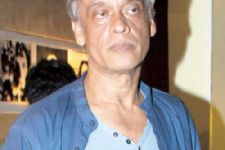 Sudhir Mishra suggests award-winning names as FTII chairman