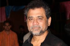 Didn't think about reactions before casting Shiney: Anees Bazmee