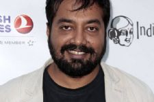 Anurag Kashyap is all set for Gangs of Wasseypur 3!