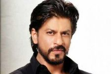 Whenever I see 'Fan', I become arrogant: SRK