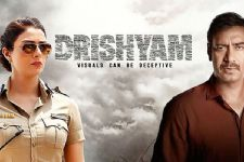 'Drishyam' completes 50 days at box office