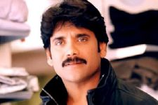 Nagarjuna pays homage to father on his birth anniversary