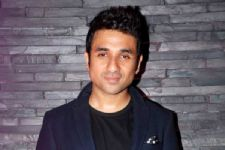Vir Das to launch first album with Alien Chutney