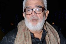Rahul Rawail resigns from India's Oscar jury