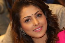 Evolved as actor after working with Kamal Haasan: Madhu Shalini